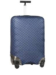 Samsonite Medium Suitcase Cover