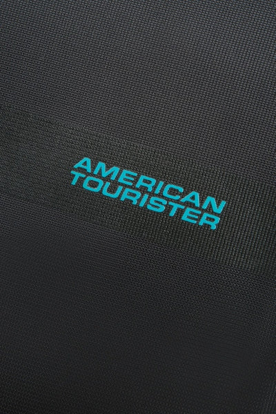 American Tourister Herolite Super Light 55cm 2 Wheel Cabin Case