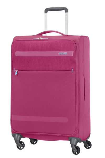 American Tourister Herolite Lifestyle 67cm Medium Suitcase