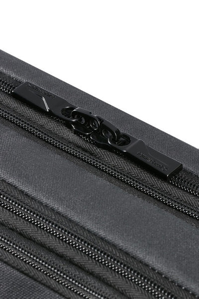 Samsonite Zenith 15.6 inch Expandable Bailhandle Business Bag