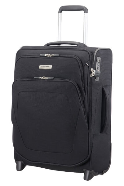 Samsonite Spark SNG 55cm 2 Wheel Expandable Cabin Case
