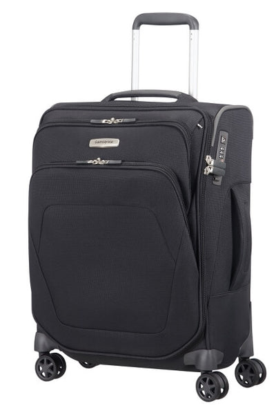 Samsonite Spark SNG 4-Wheel Spinner Cabin Case 55x40x20cm