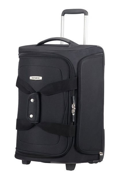 Samsonite Spark SNG 55cm 2-Wheeled Duffle Bag