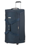 Samsonite Spark SNG 77cm Large 2 Wheel Duffle Bag