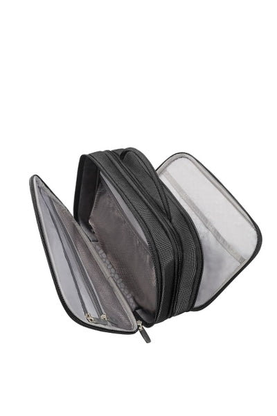 Samsonite Spark SNG Toiletry Wash Bag