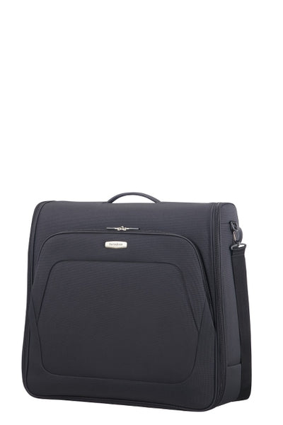Samsonite Spark SNG Bi-Fold Garment Carrier