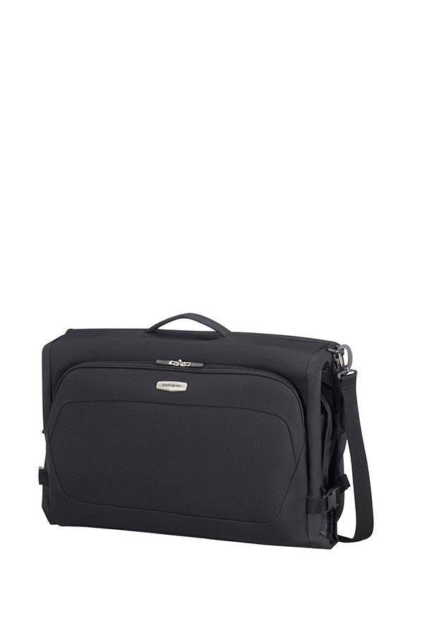 Samsonite Spark SNG Tri-Fold Garment Suit Bag Carrier