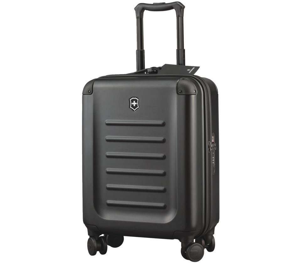 Victorinox Spectra 2.0 Global Carry-On 55cm Spinner Suitcase
