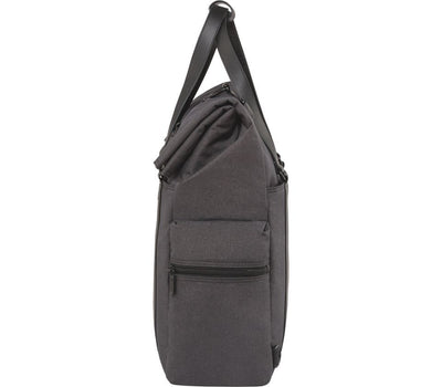 Victorinox Architecture Urban Voltaire Tote / Backpack 47cm