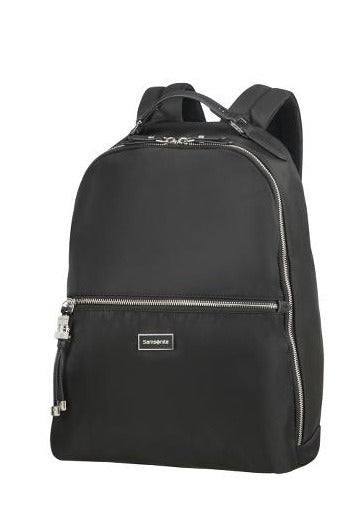 Samsonite Karissa Biz Laptop 14.1 inch Ladies Backpack
