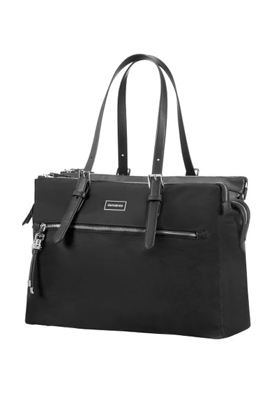 Samsonite Karissa Biz 14.1 Inch Organised Shopping Bag