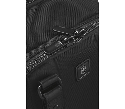 Victorinox Lexicon Professional Bellevue 15in Laptop Backpack 45cm
