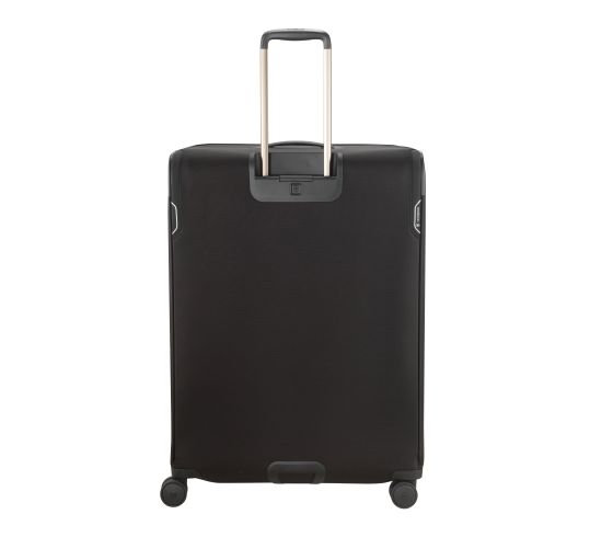 Victorinox Werks Traveller 6.0 Soft-Side 78cm Extra Large Suitcase