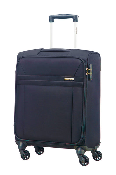 Samsonite Astero 55x40x20cm 4-Wheel Cabin Case