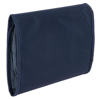 Bric's B|Y Itaca Tri-Fold Toiletry Bag