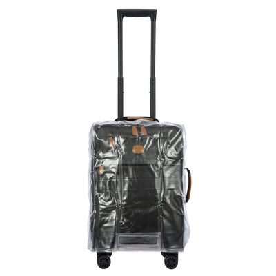 Bric's Luggage Cover for X-Travel & Life Cabin Case
