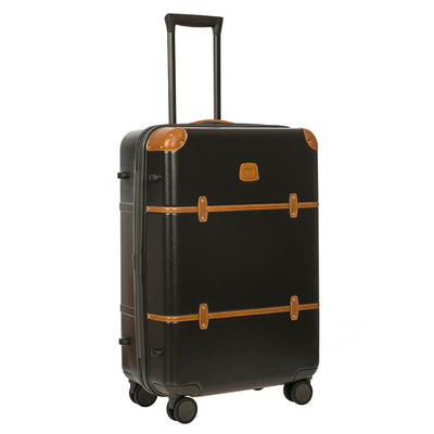 Bric's Bellagio 2 70cm Medium 4-Wheel Spinner Suitcase
