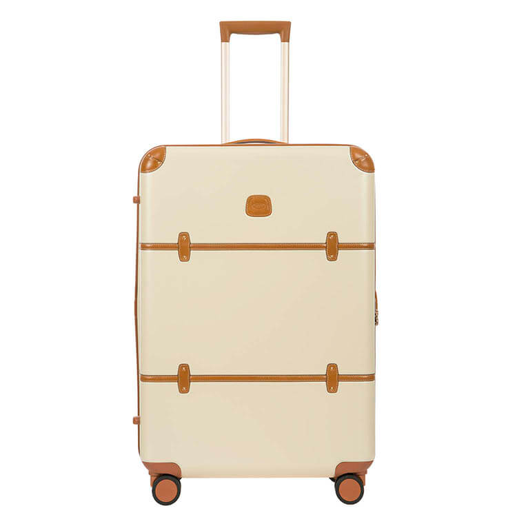 Bric's Bellagio 2 76cm Large 4-Wheel Spinner Suitcase