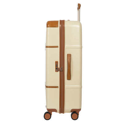 Bric's Bellagio 2 82cm Extra Large 4-Wheel Spinner Suitcase