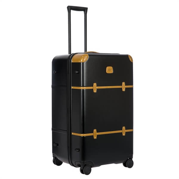 Bric's Bellagio XL Travel Trunk