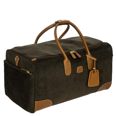 Bric's Life 53cm Carry-On Holdall