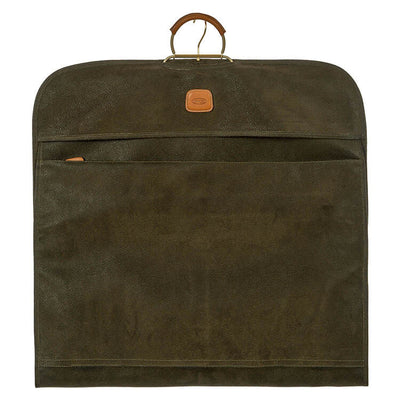 Bric's Life Garment Bag Suit Cover