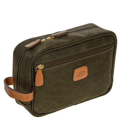 Bric's Life Toiletry Bag