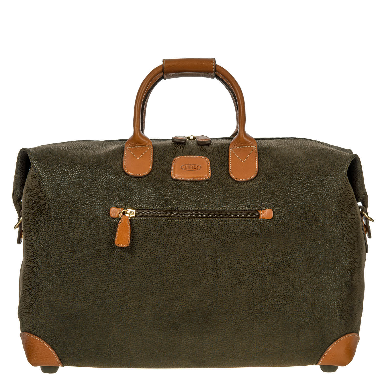 Bric's Life 43cm Carry-On Holdall
