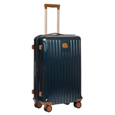 Bric's Capri 69cm Medium 4-Wheel Spinner Suitcase