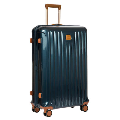 Bric's Capri 78cm Large 4-Wheel Spinner Suitcase