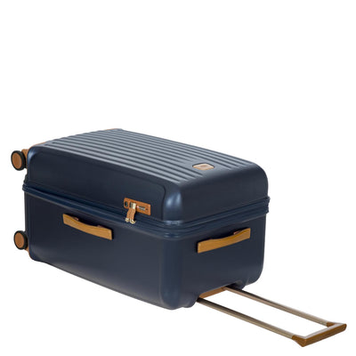 Bric's Capri 74cm 4-Wheel Trunk