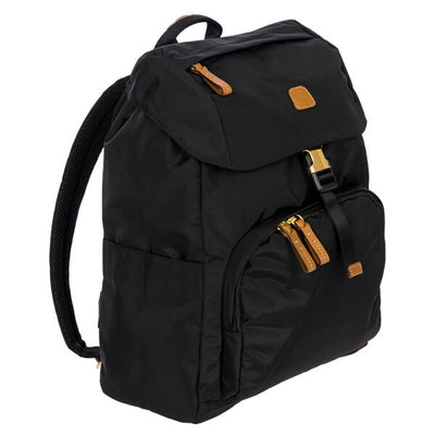 Bric's X-Travel Large Light Backpack