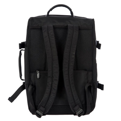 Bric's X-Travel 42cm Large Backpack