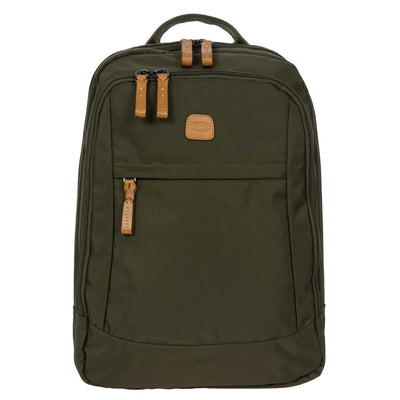 Bric's X-Bag Metro Backpack