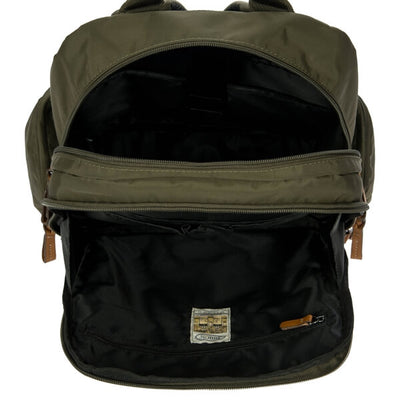 Bric's X-Travel Large Backpack