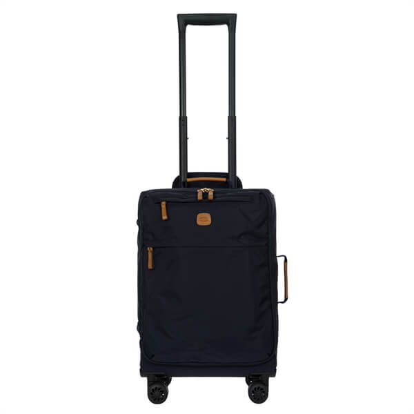 Bric's X-Travel 55cm 4-Wheel Spinner Cabin Case