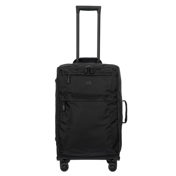 Bric's X-Travel 65cm Medium 4-Wheel Suitcase
