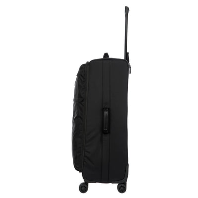 Bric's X-Travel 77cm Large 4-Wheel Suitcase