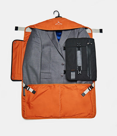 PLIQO Garment Bag