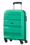 American Tourister Bon Air 55cm Spinner Cabin Case