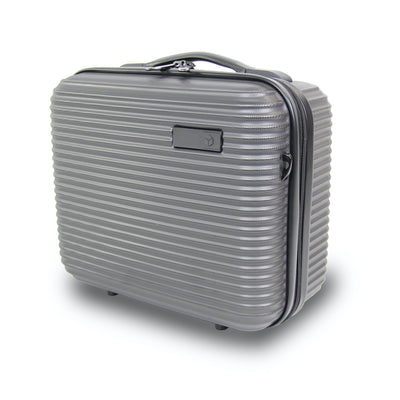 Qubed Collinear Vanity Case