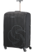 Samsonite XL Luggage Cover for 86cm 4-Wheel Spinner Suitcase