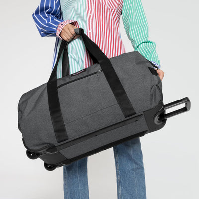 Eastpak Container 65+ 2-Wheel Holdall
