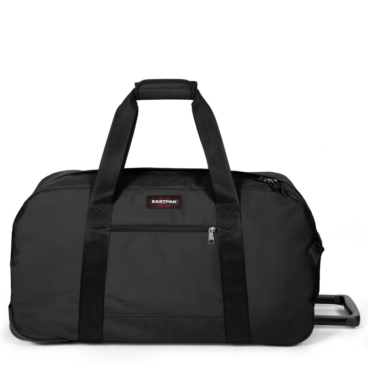 Eastpak Container 85+ 2-Wheel Holdall