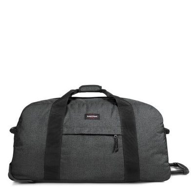 Eastpak Container 85 2 Wheeled Holdall