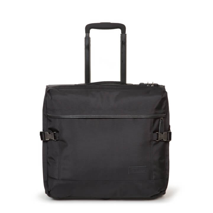 Eastpak Tranverz H Business 2-Wheel Trolley Case