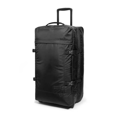Eastpak Tranverz M 67cm 2-Wheel Soft-Sided Holdall