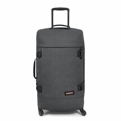 Eastpak Trans4 M 70cm Medium 4-Wheel Duffle Bag