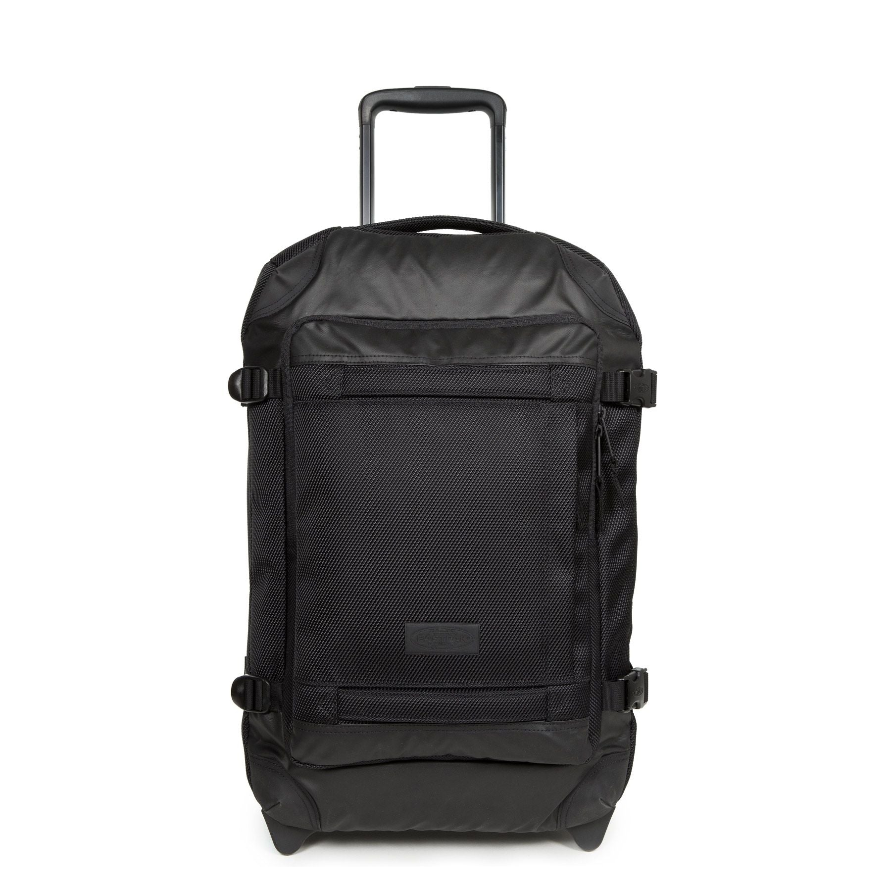 Eastpak Tranverz CNNCT S 2-Wheel Duffle Cabin Case