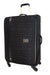 Dune London Tamara 78cm 4-Wheel Suitcase